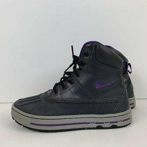 Nike ACG Woodside Boots